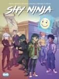Shy Ninja HC