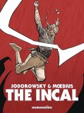 Incal TP DM Variant