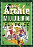 Archie Modern Classics TP Vol 02