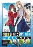 Otherside Picnic GN Vol 01