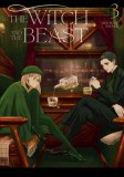 The Witch And The Beast Vol 03