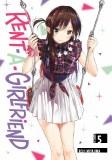 Rent-a-Girlfriend Vol 05