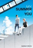 My Summer of You Vol 01
