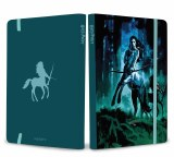 Harry Potter Centaurs Softcover Notebook