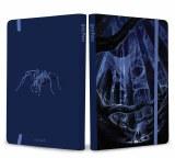 Harry Potter Aragog Softcover Notebook