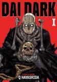 Dai Dark Vol 01