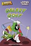 Looney Tunes Wordless GN Galaxy Golf
