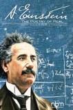 Albert Einstein Poetry of Real