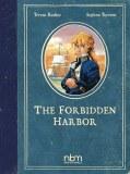 The Forbidden Harbor HC