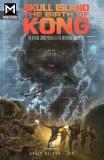 Skull Island Birth of Kong TP