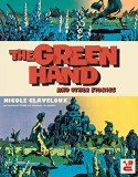 Green Hand and Other Stories HC