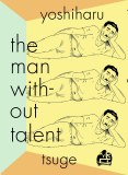 The Man Without Talent TP