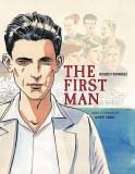 First Man HC