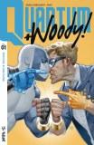 Quantum & Woody TP Vol 01