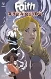 Faith Dreamside TP