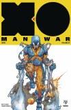 X-O Manowar (2017) TP Vol 07 Hero