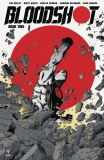 Bloodshot (2019) TP Vol 02