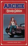 Archie Varsity Ed HC Vol 02