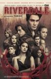 Riverdale Season Three TP