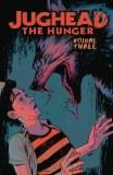 Jughead Hunger TP Vol 03