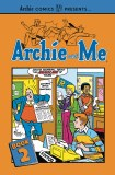 Archie & Me TP Vol 02