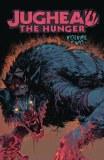 Jughead Hunger TP Vol 02