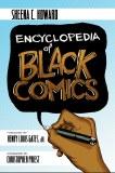 Encyclopedia Of Black Comics SC