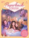 Paperback Crush SC