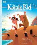Karate Kid HC