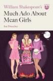 Much Ado About Mean Girls TP