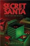 Secret Santa TP