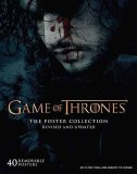 Game of Throne the Poster Collection Volume 3