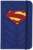 Superman Pocket Journal