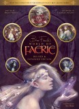 Brian Froud's World of Faerie HC Revised and Expanded Edition