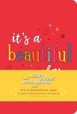 Mister Rogers Neighborhood It's a Beautiful Day Journal