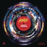 Mondo Art of Soundtracks HC