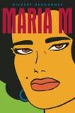 Maria M Complete HC