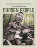 Drew Friedman's Chosen People
