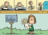 Peanuts Every Sunday HC Vol 06 1976-1980