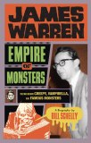 James Warren Empire of Monsters HC