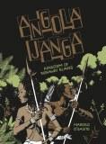 Angola Janga HC