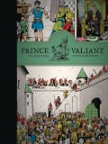 Prince Valiant HC Vol 19 1973-1974
