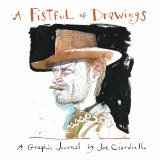 Fistful of Drawings SC