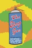 Sleep Gas GN