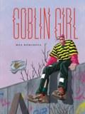 Goblin Girl HC