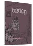 Vision TP
