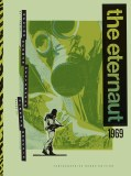 Eternaut 1969 HC