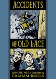 EC Accidents and Old Lace HC