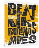 Beatnik Buenos Aires GN