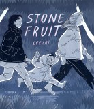 Stone Fruit HC
